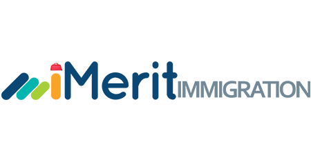 Merit Immigration